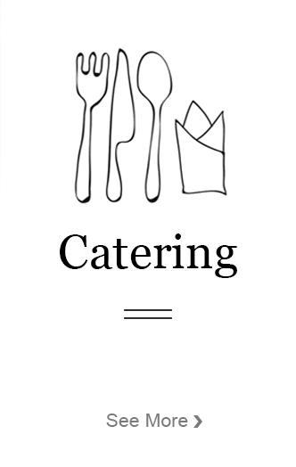 monsen catering