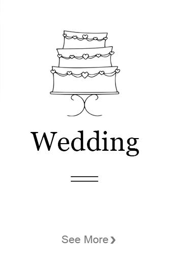 monsen wedding