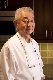 Iwamoto Kazuhiro